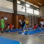 3-TSV Kinderferienprogr 2015_1