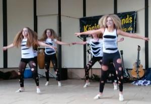 IMG_3943_Geister tanzen